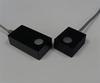 UV Sensor Probe – Air, Indoor -- View Larger Image