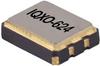 Oscillators -- 1923-830208334301CT-ND - Image