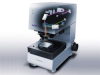 Laser Confocal Microscope -- OLS4000 - Image