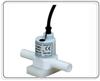 Pressure Transducer -- KL91 Series - Image