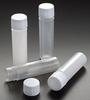 SnapTwist Plastic Scintillation Vials -- 0746-09B