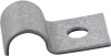 Cable Supports and Fasteners -- 36-8144-ND -Image