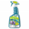 End All Insect Killer 32oz RTU -- SF5102