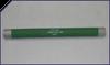 Replacement Carbon-Ceramic Tube -- T1913C