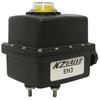 EH3 Compact Motorized Valve Actuator -- KZ000QR