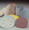 Norzon® Plus H822 Paper -- 66261124977 -Image