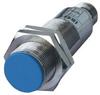 PEPPERL & FUCHS - 101XK5-10S - Inductive Proximity Sensors -- 306512