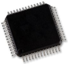 ANALOG DEVICES - AD1836AASZ - IC, AUDIO CODEC, 24BIT, 96KHZ, MQFP-52 -- 657638 - Image