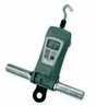 FGV-1000HX - 1000PSI gauge -- EW-59850-39