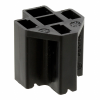 Relay Sockets -- PB1316-ND