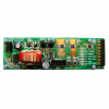 Evaluation Boards - LED Drivers -- 497-6250-ND