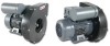 ATEX-Approved Single Inlet Centrifugal Fan -- VBM5