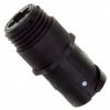 Circular Connectors - Housings -- A29989-ND -Image