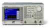 10MHz, 1 Channel Arbitrary Function Generator - AFG3000 Series -- Tektronix AFG3011