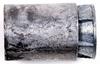 Concrete Anchor -- MSA8