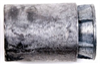 Concrete Anchor -- MSA8 - Image
