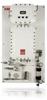 Reid Vapor Pressure Analyzer -- RVP4500 Series -Image