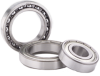 Super Precision Bearings - Image