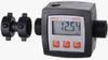 Liquid Meter -- FMT 50 PP
