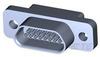 Microminiature & Nanominiature D Connectors -- 1-1532172-5 - Image