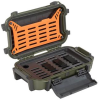 Pelican R40 Ruck Case - Olive Drab | SPECIAL PRICE IN CART -- PEL-RKR400-0000-OD -Image