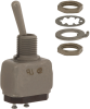 Toggle Switches -- 480-2277-ND