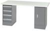Workbench -- T9H607621