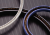 Spring Energized Seals -- Metallic Spring