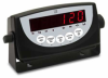 120 Digital Weight Indicator - Image