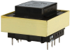 Power Transformers -- 237-1074-ND - Image