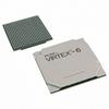 Embedded - FPGAs (Field Programmable Gate Array) -- XC6VLX550T-2FFG1760C-ND