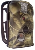 Outdoor Weatherproof Infrared Color Spy Camera..