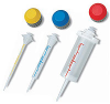 Ecostep Disposable PP Syringes -- 851604 - Image
