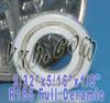 R155 Full Ceramic Bearing 5/32 -- Kit7829