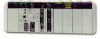 CQM1H-CPU11 - Image