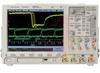 Oscilloscope, 4-Channel, 500 MHz -- 70180392