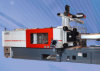 Electric Injection Molding Machine - PowerPAK® Series -- NT 1125