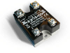 DC Control Solid State Relay -- 240D45