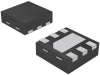 PMIC - Voltage Regulators - DC DC Switching Regulators -- NCP1521BMUTBGOSTR-ND -Image