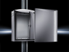 CS - Wallmount Outdoor Enclosure -- 9791015 - Image