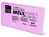 INSULPINK® Foam Insulation Board