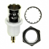 Coaxial Connectors (RF) -- ACX1406-ND -Image