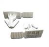 Plastic Box Seal - Secure Box Seal - Image