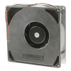 DC Brushless Fans (BLDC) -- 381-2776-ND -- View Larger Image