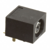 Coaxial Connectors (RF) -- H124962CT-ND