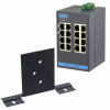 Switches, Hubs -- EKI-5526-EI-AE-ND -Image