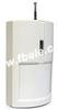 PIR Detector -- FBPIR-9