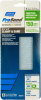 Norton ProSand AO Fine Grit Paper Cut Sheet -- 07660768179 -Image