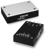 DC DC Converters -- 2034-2802-ND -Image