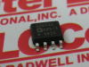 ANALOG DEVICES AD8542ARZ ( IC, OP-AMP, 1MHZ, 0.92V/ S, SOIC-8; OP AMP TYPE:GENERAL PURPOSE; NO. OF AMPLIFIERS:2; BANDWIDTH:1MHZ; SLEW RATE:0.92V/ S; SUPPLY VOLTAGE RANGE:2.7V TO ) -Image